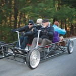Human-Car-150x1501