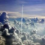 rocket-150x1501