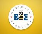 spelling.bee_-150x1201