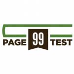 page.99.logo