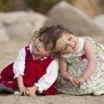 What does the future hold for the Twins Who Share a Brain?