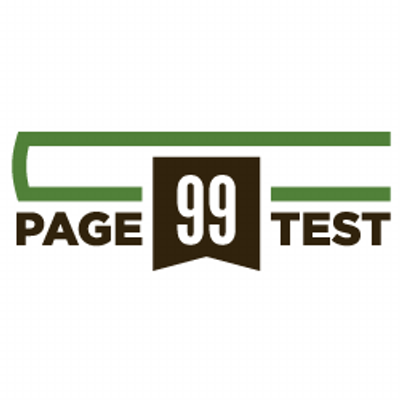 Can you judge a book by Page 99?